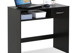 Cool Office Desk Stuff Laudable Ideas 52 Inch Computer Desk Cool Desk Seat Unique Office