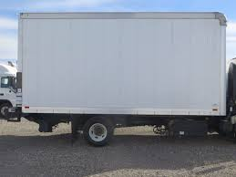 16 ft box truck on 16 images tractor service and repair manuals