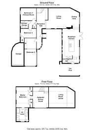 cape cod style homes plans house plan traditional small barn style house plans best desi