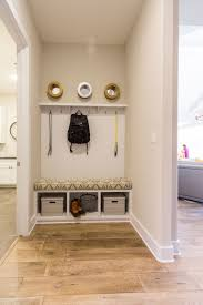 mud room 2 taylorcraft cabinet door company