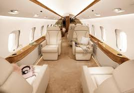 Global Express Interior Bombardier Global Express Xrs For Sale 351183 Avbuyer