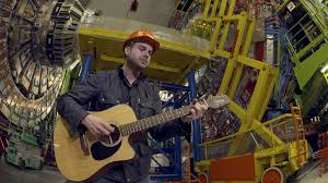 howie day records love song to physics symmetry magazine