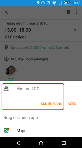 address not found but i can search it tomtom forum and community