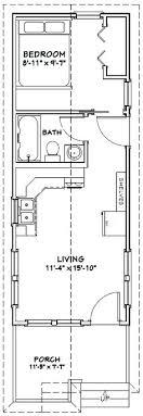 efficiency house plans efficiency floor plans critieo