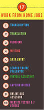 Graphics Design Jobs At Home Best 25 Work From Home Jobs Ideas On Pinterest Same Day Pay