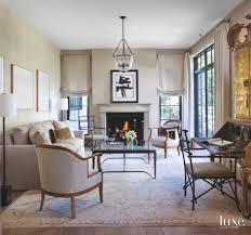 new england farmhouse flair comes to denver luxe interiors design