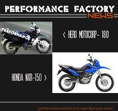 honda cbr 180cc bike price honda