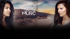 Seeking Capitulo 1 Al Otro Lado Muro Capitulo 2 Daleplay