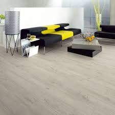 Commercial Laminate Flooring Ac4 For Residential Light Commercial Laminate