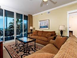 waterscape floor plan top notch amenities waterscape c401 homeaway fort walton beach