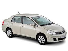 nissan tiida 2008 interior nissan tiida sedan 1 6 i 110 hp car technical data power torque