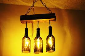 kitchen pendant lighting ideas kitchen pendant lighting ideas team galatea homes cool kitchen