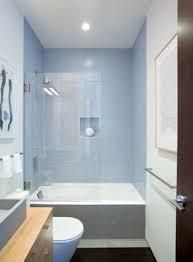 really small bathroom ideas creative small bathroom ideas related to house design concept