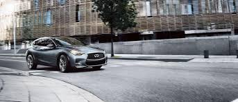 lexus service sutherland infiniti of orange park is a infiniti dealer selling new and used