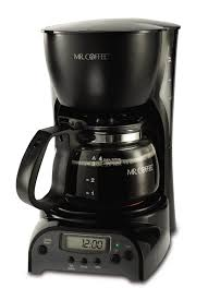 Mr Coffee Burr Mill Grinder Review 100 Coffee Grinder And Brewer Stepping Up Your Grinder Game