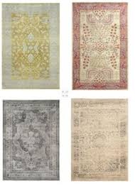 Royal Palace Area Rugs Bold Design Vintage Style Area Rugs Innovative Ideas Similiar