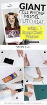 best 20 snapchat birthday ideas on pinterest yellow snapchat