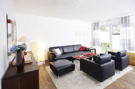 wohnzimmer backnang das wohnzimmer backnang home design inspiration und möbel ideen