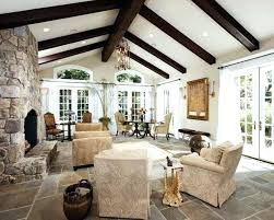 vaulted ceiling beams vaulted ceiling wood beams vaulted terrific vaulted ceiling beams