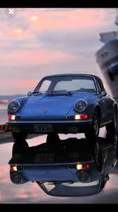 porsche singer blue 726 best porsche images on pinterest porsche car and amazing cars