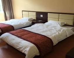 high end contemporary bedroom furniture hotel bedroom furniture sets on sales quality hotel bedroom
