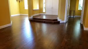 Laminate Flooring Boca Raton Hardwood Floor Installation Wood Floors Installation