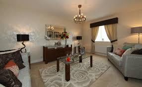 interior design show homes gallery of living room shows