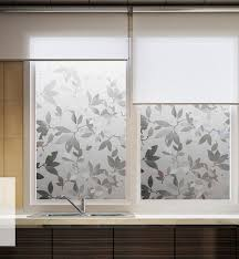 Decorative Window Film Stained Glass Aliexpress Com Buy Sales 3d Static Cling Removable Window Film