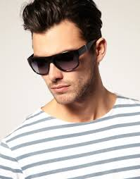 nerd glasses a brand new womens fashion statement the best designer sunglasses for men top 20 of 2017 u0027s trends