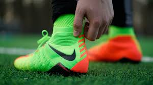 buy football boots germany my football boots collection german livestream