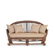 rustic sofas and loveseats rustic sofa and loveseat la lune collection