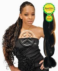 kankalone hair colors mahogany rast a fri braiding hair