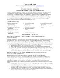 Project Engineer Resume Sample by Qa Qc Engineer Resume Pdf Virtren Com