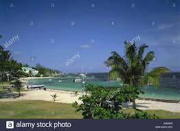 mauritius grand dormer beach sea boots anchor indian ocean