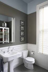 bathroom ideas with wainscoting standard bathroom beadboard height diy ceiling ideas walls and