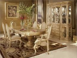 Best Home Fashion Images On Pinterest Dining Room Design - Home fashion furniture