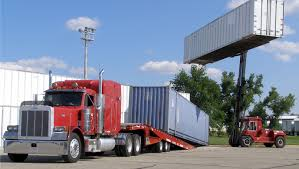 truck paper kenworth image gallery truckpaper
