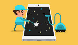 malware removal for android 5 free apps to clean up android and free up storage space