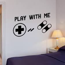 game home decor video game art video game posters pop art gaming