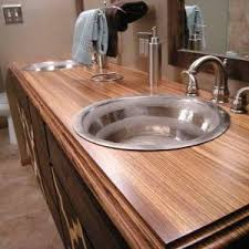 bathroom vanity top ideas bathroom beautify bathroom vanities with tops for bathroom ideas