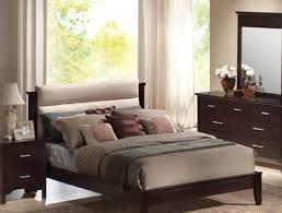Schlafzimmer 13 Qm Einrichten Funvit Com Küche Weiß Matt Mit Dunkler Platte