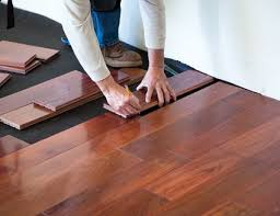 Basement Subfloor Systems - basement subfloor options for dry warm floors