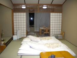 Traditional Japanese Home Design Ideas Traditional Japanese Bedroom Design Contemporary Traditional