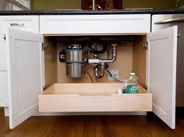 easy backsplash ideas for kitchen easy backsplash ideas traditional kitchen by design set match