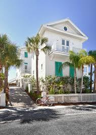 Beach House Pictures Best 25 Beach Houses Ideas On Pinterest Beach House Beach