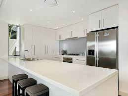 kitchen galley ideas galley kitchen ideas size of designs kitchens pictures