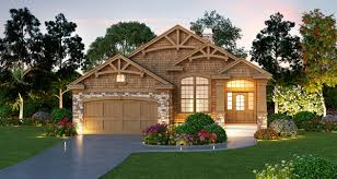 beautiful small house plans craftsman house plan with 3 bedrooms and 2 5 baths plan 4446