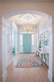 best ideas about foyer colors pinterest how paint all know painting the exterior home front door distinctive color one