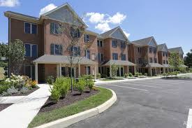 2 Bedroom Apartments In Delaware County Pa Chester County Apartments For Rent Apartments In Chester County Pa