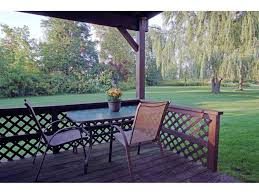 Saybrook Outdoor Furniture by 17 Saybrook Road Essex Vermont Coldwell Banker Hickok